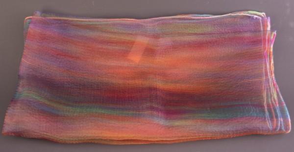 Tuch Nylon NT.M045