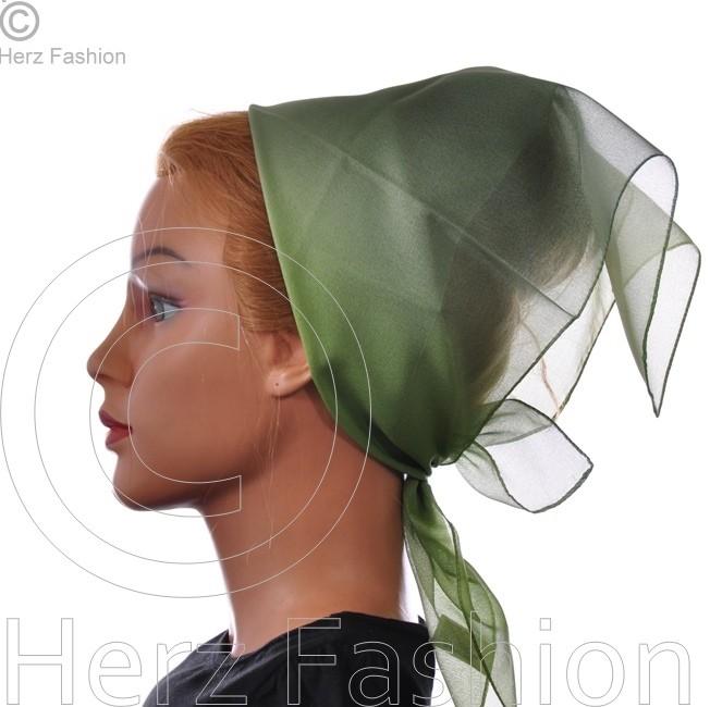 Lace Wigs Caps
